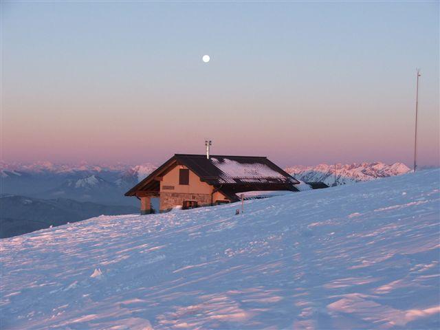 koca_tramonto