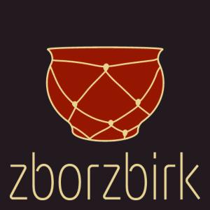 Logo_Zborzbirk_color_1