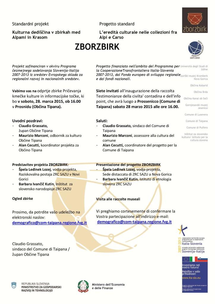 Vabilo Prosnid_Zborzbirk_SLL_Page_1