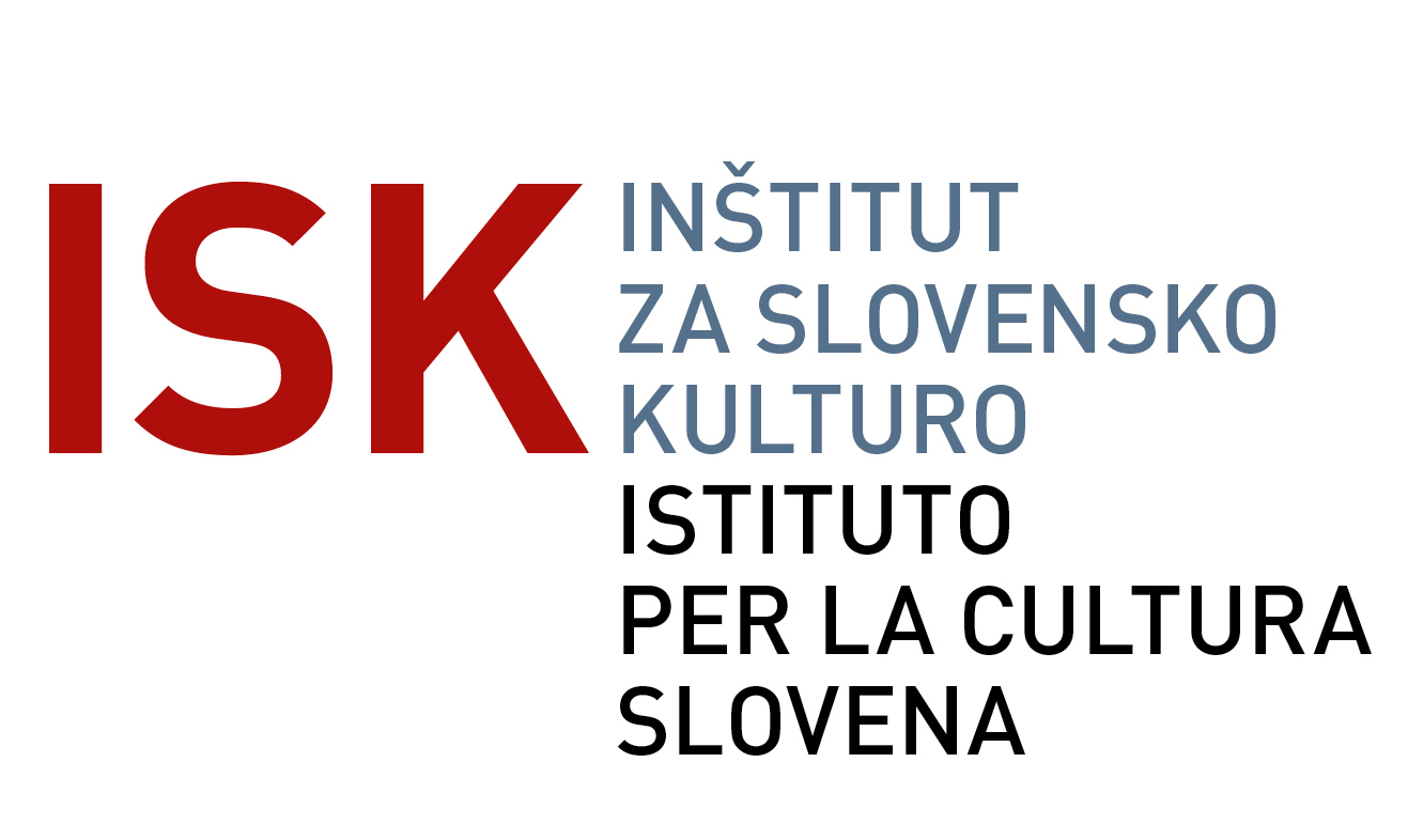 ISK