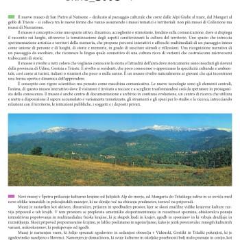 volantino_smo_A5_fronte1