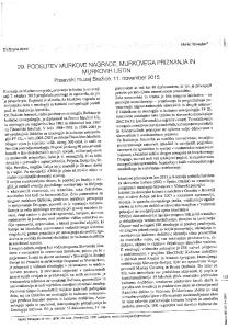 Murkova priznanja 2015 v GSED1