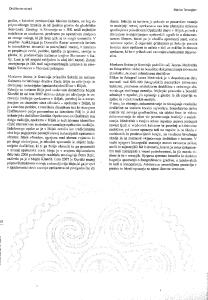 Murkova priznanja 2015 v GSED2