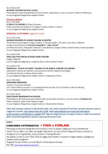 Programma_FriuliDoc_20152