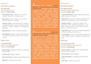 vabilo-invito (4)-2