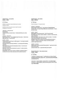 posvet-ob-40letnici-potresov-722x1024